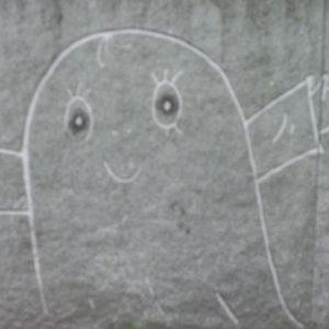 1089px-Lilla_spöket_Laban,_konst_i_Karlstad