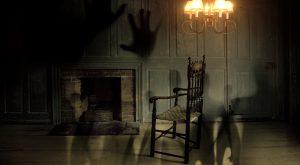 static-pexels-com-ghosts-gespenter-spooky-horror-40748